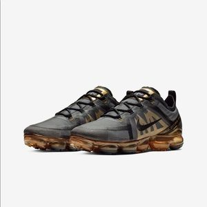 Nike air vapormax 2019 men's